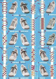 shoelace pattern for vans shoe lace designs things to do pinterest lace design shoe