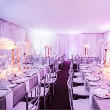 wedding decorator weddings wedding decor toronto a clingen wedding event