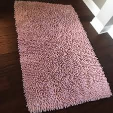 pink chenille rug for sale in mckinney tx 5miles buy and sell