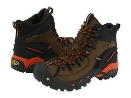 best s hiking boots nz 354 best kicks images on