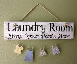 laundry room signs wall decor laundry wall decor vintage laundry room signs laundry sign