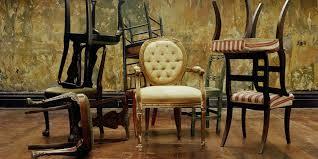 Home Decor Stores Online Usa Tips Get Elegant Furniture On Online Furniture Shopping Store