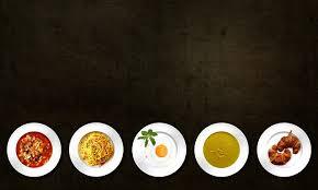 cours cuisine cannes cours de cuisine équilibrée gourmande et saine à cannes ysabelle