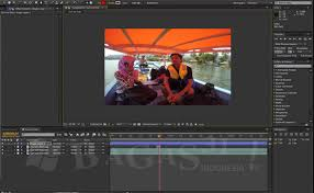 bagas31 twixtor adobe after effects cs6 full version