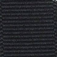 offray ribbon wholesale grosgrain ribbon wholesale offray solid grosgrain ribbon
