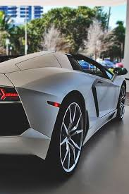 lamborghini aventador tyre price 159 best from 106 st tire images on car cool