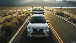 best used lexus suv 2018 lexus gx luxury suv features lexus com