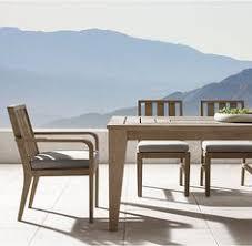 X Back Bistro Chair Carmen Teak Rectangular Dining Table U0026 X Back Bistro Chair Set