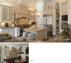 The Tuscan House How To Update Your House From The Tuscan Brown Trend Maria