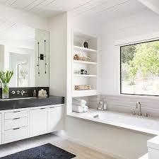 bathroom bathtub ideas best 25 bathtub ideas ideas on bathtub remodel