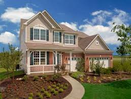 family home plans cottage house plans