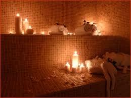 chambre d hote spa bretagne chambre d hote spa bretagne luxury chambre hote bien etre bretagne