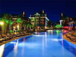 elegance siam elegance hotel boğazkent turkey booking com