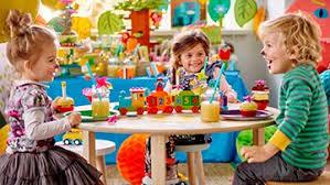 birthday party birthday party ideas and themes us family lego family lego
