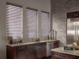 spring cleaning tips for blinds and shades ndb blog