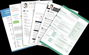 free resume template mac resume template for word 22 free
