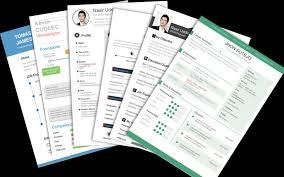job resume template mac resume template mac pages 37763 plgsa org