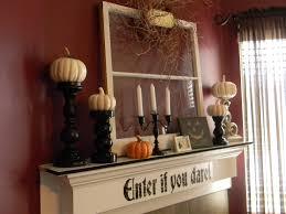 decoration amazing stone fireplace mantels home decorating ideas