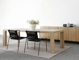 traditional rectangular dining table meeting room tables from
