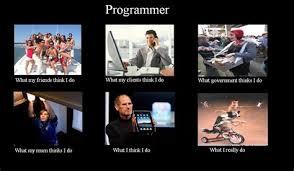 Computer Programmer Meme - programming memes 28 images fptraffic programming memes