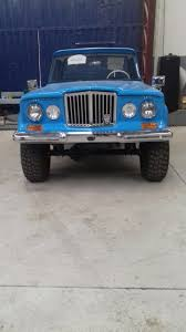 jeep comanche pickup truck pre 915 best jeep images on pinterest jeeps jeep cj and offroad