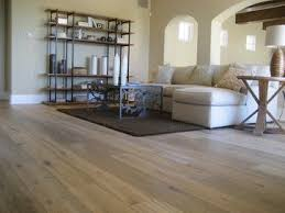 46 best floors images on oak flooring flooring ideas