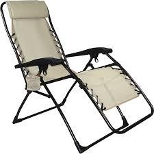 Zero Gravity Chair Walmart Wonderful Zero Gravity Chair Plans Plastic Adirondack Chairs