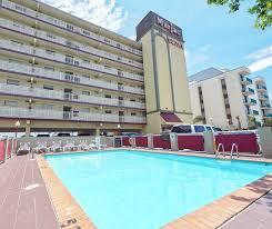 Comfort Suites Va Beach Hotel Marjac Suites Oceanfront Virginia Beach Va Booking Com