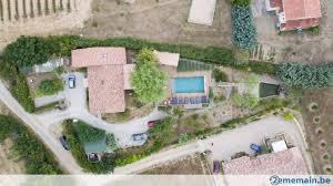 valensole chambres d hotes chambre d hôtes avec piscine chauffée à valensole 2ememain be