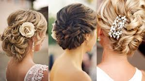upstyle hair styles 15 glamorous wedding updos youtube