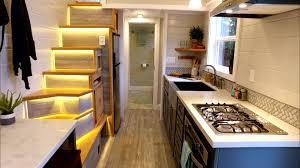 tiny house for family of 5 tiny luxury diy