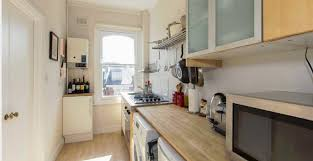apartment for rent 2 bedroom london rentals 2 bedroom apartment to let european real estate