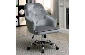 office chairs melrose discount furniture store