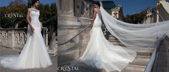 wedding dress shops best custom designer wedding gowns and dresses in