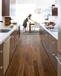 Natural Acacia Wood Flooring Urban Lifestyle Downtown Phoenix Acacia 1 2