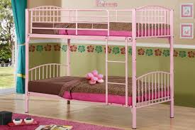bunk beds with free delivery anywhere in ireland