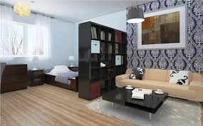 apartment inspiring ideal of efficiency apartment decorating
