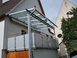 balkon vordach balkon vordach home design magazine ahomedesign gameuse us