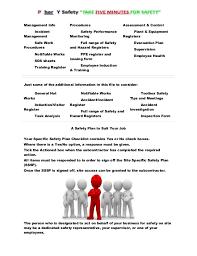 safety plan georgia department of human resources safety plan