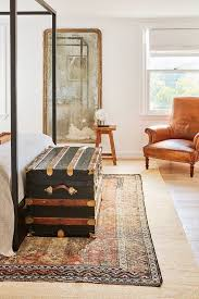 Choosing Area Rugs How To Choose A Rug For Your Home According To Our Ceo Katherine