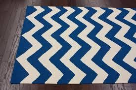 Trendy Rugs Chevron Print Area Rugs Inspirations U2013 Home Furniture Ideas