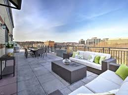 home again design morristown nj morristown penthouse features stunning views morristown nj patch