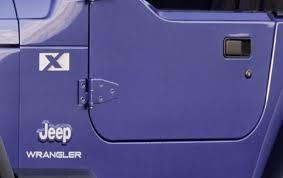 purple jeep interior 2006 jeep wrangler information and photos zombiedrive