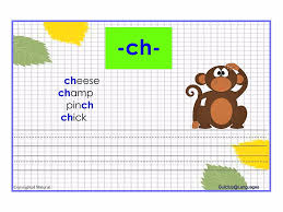 oa phonics worksheets activities flash cards lesson plans and