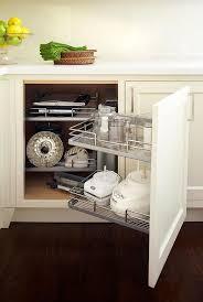 caravan kitchen cabinets memsaheb net