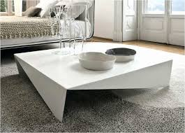 small unique coffee tables 40 minimalist coffee table for small space for your home best
