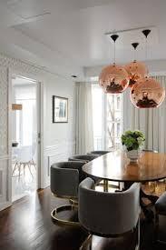Inspirationinteriors Wohntrend Kupfer Jetzt Auf Wohnklamotte Entdecken Interior