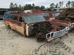 car junkyard ottawa vwvortex com official junk yard finds thread