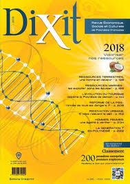 Calaméo Cfe Immatriculation Snc Calaméo Magazine Dixit 2017 18