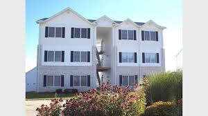 Houses For Rent Cape Cod - cape cod village apartments for rent in morton il forrent com
